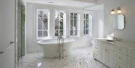 white marble images_058