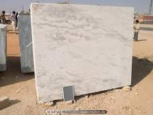 white marble images_061