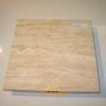 Beige Travertine India