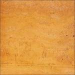 Yellow Travertine, Kishangarh Marble, Makrana Marble