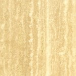 Beige Travertine Kishangarh