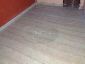 LIGHT GREEN  WITH LIGHT PINK KATNI MARBLE FLOORING
