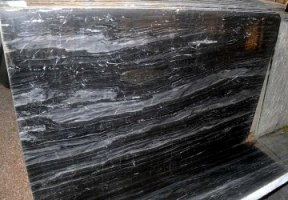 indian black marquina