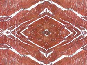 indian red lawante marble c