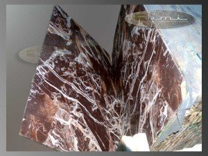type of kishangarh red marble