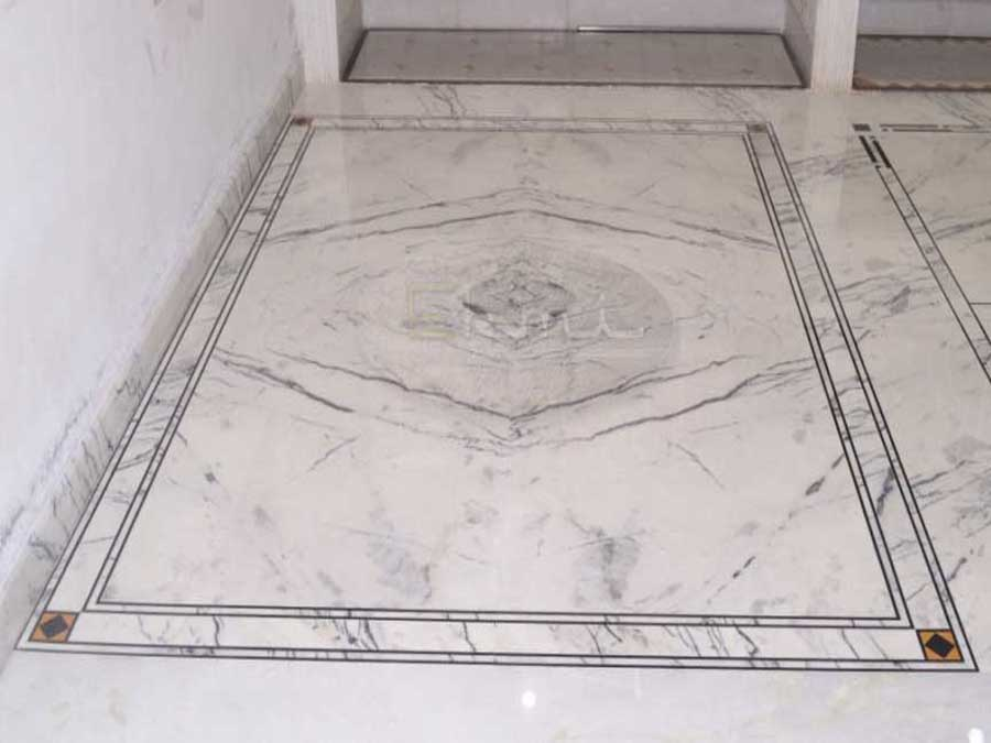 Types Of Marble Stone For Flooring In India Taraba Home Review - Best marble for flooring in india